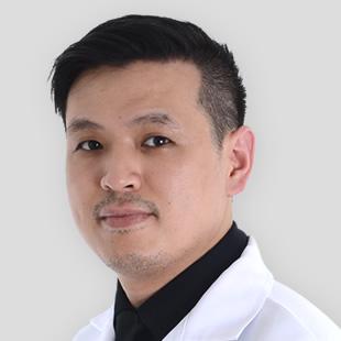 Dr. Thitinon Jongtangpiti