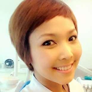 Dr. Konrawee Keawcharoen