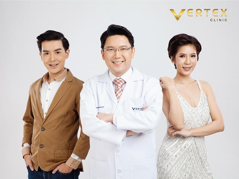 ปาฏิหาริย์พลิกชีวิตด้วยฝีมือทีมแพทย์ไทยใน Let Me In Thailand Season 3