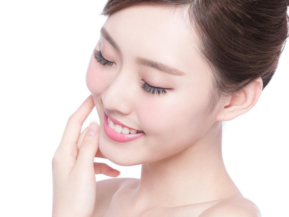 การจัดฟันร่วมกับการผ่าตัด จัดฟัน ผ่าตัดขากรรไกร ฟันไม่สบ
