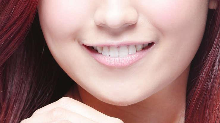 ทำปากบาง ศัลยกรรมปากบาง ผ่าตัดปาก